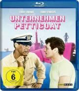 "Operacja ""Halka""/Operation Petticoat (1959)[BDRemux 1080p x 264 by alE13 DTS][Sub Eng/PL][Eng] torrent"