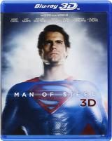 Człowiek ze stali/Man of Steel (2013)[BDRemux 1080p x 264 by alE13 AC3/DTS][Multi Audio & Multi Sub][Eng] torrent