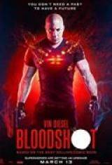 Bloodshot (2020) [BRRip] [HE-AACv2] [x264] [Lektor] torrent