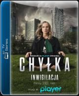 Chyłka - Inwigilacja 2021 [SEZON- 4] [1080p] [WEB-DL] [AAC-5.1] [x264-M3Q] [SERIAL PL] torrent