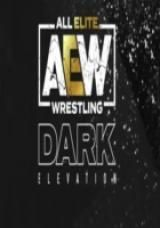 AEW DARK Elevation 29th March 2021 (2021) [WEBRip] [h264-TJ] [ENG] [mp4] torrent