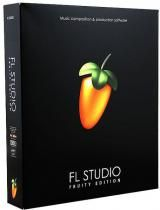 FL Studio v20.8.3.2293 [86x-64x][PL-Multi][Patched][PertarTest] torrent