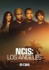 Agenci NCIS: Los Angeles - NCIS Los Angeles (2009) [S12E14] [WEB] [ACLC] [x264] [ENG] torrent