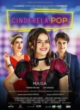 DJ Cinderella  Cinderela Pop (2019) PLDUB.WEB-DL] [XviD-GR4PE] [Dubbing PL] torrent