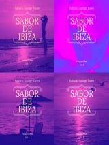 VA - Sabor De Ibiza [Vol. 1-4] (2021) [mp3320kbps] torrent
