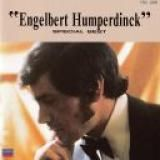 Engelbert Humperdinck - Special Best (Japan, London P28L 20091) 1988 FLAC torrent