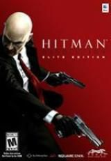 Hitman: Absolution - Elite Edition *2012* ver.1.0.447.0 [All DLCs] [MULTI-PL] [EXE] torrent