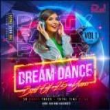 DJB Presents - Dream Dance Best Of 25 Years Vol 1 (2021) torrent