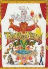 Tears For Fears - Everybody Loves A Happy Ending (2004) Flac torrent