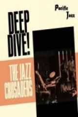 The Jazz Crusaders - The Jazz Crusaders Deep Dive (2021) Mp3 320kbps torrent
