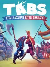 Totally Accurate Battle Simulator [v1.0.1] [ENG] [RePack] torrent
