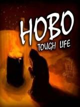 Hobo Tough Life [v 1.00.019] [MULTI-PL]=2021=[RePack FitGirl] torrent